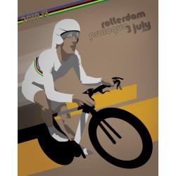 2010 Tour de France Prologue