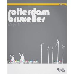 2010 Tour de France Stage 1