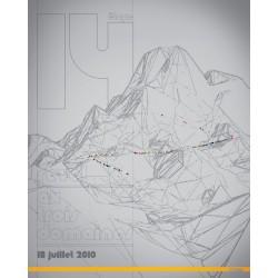 2010 Tour de France Stage 14