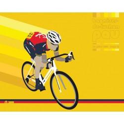 2010 Tour de France Stage 16