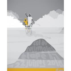 2010 Tour de France Stage 17