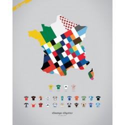 2010 Tour de France Stage 20