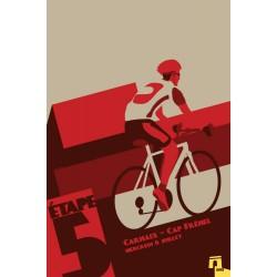 2011 Tour de France Stage 5