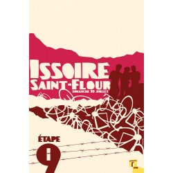 2011 Tour de France Stage 9