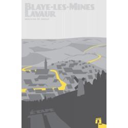 2011 Tour de France Stage 11