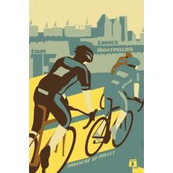2011 Tour de France Stage 15