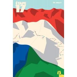 2011 Tour de France Stage 17