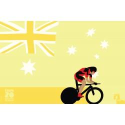 2011 Tour de France Stage 20