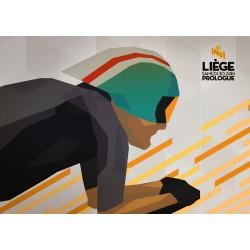 2012 Tour de France Prologue
