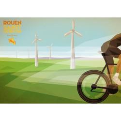 2012 Tour de France Stage 5