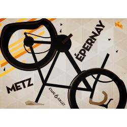 2012 Tour de France Stage 6