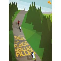 2012 Tour de France Stage 7