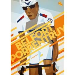 2012 Tour de France Stage 8