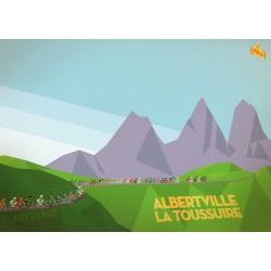 2012 Tour de France Stage 11