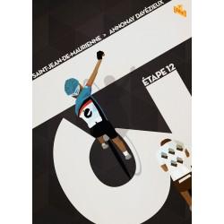 2012 Tour de France Stage 12