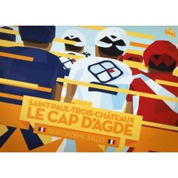 2012 Tour de France Stage 13