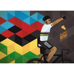 2012 Tour de France Stage 18