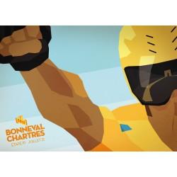 2012 Tour de France Stage 19