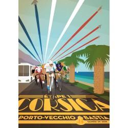 2013 Tour de France Stage 1