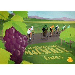 2013 Tour de France Stage 5