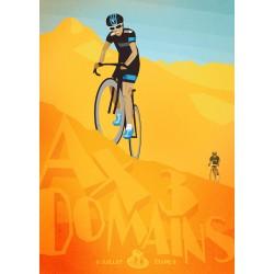 2013 Tour de France Stage 8