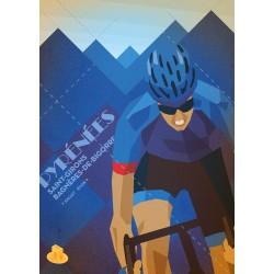 2013 Tour de France Stage 9