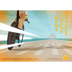 2013 Tour de France Stage 11