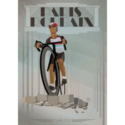 2013 Paris-Roubaix