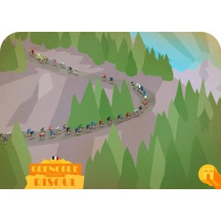 2014 Tour de France Stage Fourteen