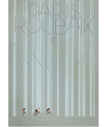 2015 Paris-Roubaix