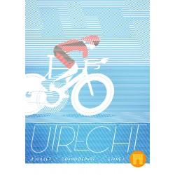 2015 Tour de France Stage One