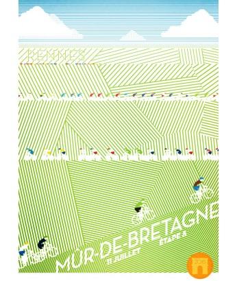 2015 Tour de France Stage Eight