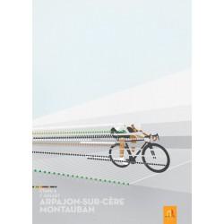 2016 Tour de France Stage 6