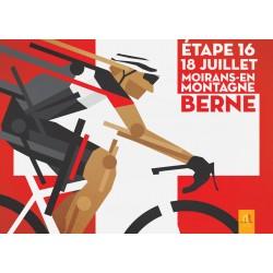 2016 Tour de France Stage 16