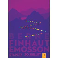2016 Tour de France Stage 17