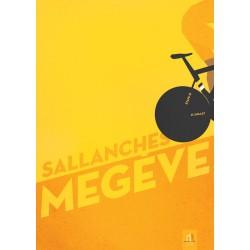 2016 Tour de France Stage 18