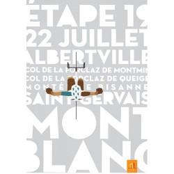 2016 Tour de France Stage 19