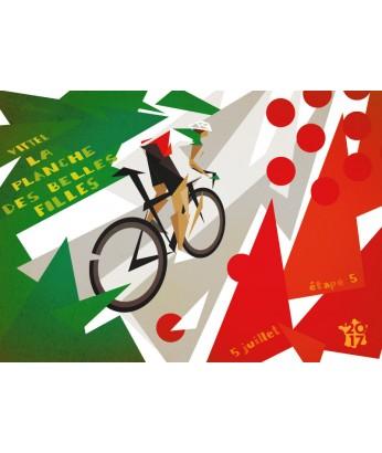 2017 Tour de France Stage 5