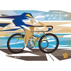 2017 Tour de France Stage 7