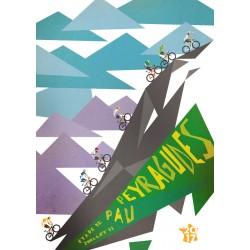 2017 Tour de France Stage 12