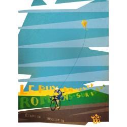 2017 Tour de France Stage 16
