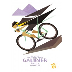 2017 Tour de France Stage 17