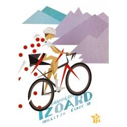 2017 Tour de France Stage 18