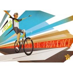 2017 Tour de France Stage 19