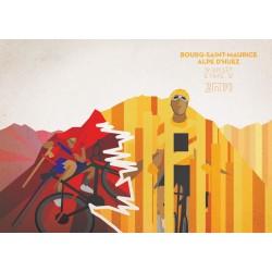2018 Tour de France Stage 12