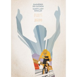2018 Tour de France Stage 17