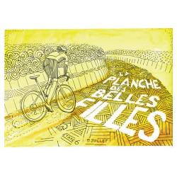 2019 Tour de France Stage 6