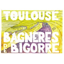 2019 Tour de France Stage 12