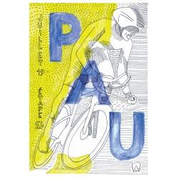 2019 Tour de France Stage 13