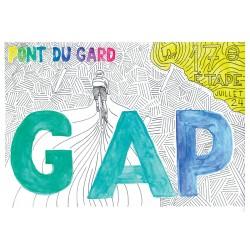 2019 Tour de France Stage 17
